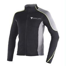 Sous-vêtements noir taille M pour motocyclette