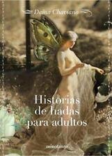 HISTORIAS DE HADAS PARA ADULTOS/ FAIRY TALES FO