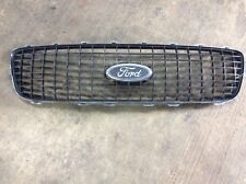 1997- 2002  FORD EXPEDITION Grill