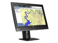 HP Workstation Z1 G3 - Totally Unwired All-in-One  (T4K70EA)