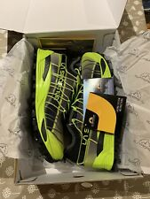 La Sportiva Mutant UK10.5 Brand New With Tags