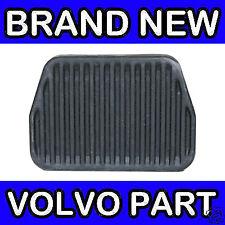 VOLVO S60, S80, XC70, XC90 Pedal De Freno Almohadilla/Goma (automático)