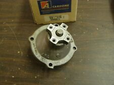 Nos Reman. 1972 1979 Dodge Chrysler Plymouth Water Pump 440 1973 1974 1975 1976