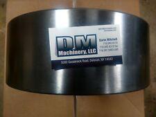 Komatsu D31P-16 D31A-16 113-22-21130 outer clutch brake drum