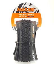"MAXXIS ARDENT RACE 120TPI 3C TUBELESS READY 29"" X 2.20"" BLACK FOLDING TIRE"