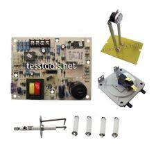 MHU-80 Mr Heater Parts Repair Kit (FedEx 2 Day Air 15.00 Available)