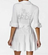 63d1434f1b Betsey Johnson Women s Robes