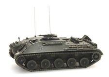 Artitec 6160024 BRD observación tanques amarillo verde oliva BW n 1:160 listo tanques modelo