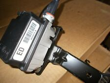 2003-2008 Honda Element K24A4 OEM Factory Cruise Control Module 25348079A