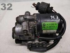 BMW E36ABS  Hydraulikblock  34.51-1162291 10,0202-0143.4
