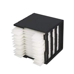 Tragbare Mini-USB-Klimaanlage Kühlung  Cooler Persönlicher Raum V1F0