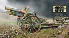 ACE 72543 Cannon de 155 C modele 1917 1/72 Scale model kit