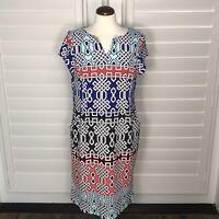 Shelby & Palmer Dress Size 14