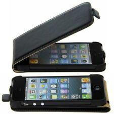 Fundas y carcasas mate Para iPhone 5s para teléfonos móviles y PDAs