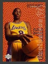 Kobe Bryant 1996-97 Upper Deck Rookie Exclusives #R10 - RC - Lakers - Gem Mint