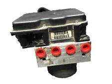 ABS PUMP w// MODULE 04 05 06 DODGE SPRINTER 2500 ANTI-LOCK BRAKE 4 DOOR # L330E28