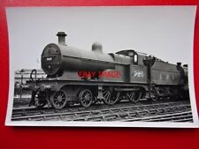 PHOTO  LMS EX MIDLAND RAILWAY LOCO NO 1148 AT DERBY 11/7/37
