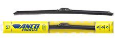Windshield Wiper Blade-Profile Wiper Blade Front Left ANCO A-28-M