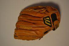 Mizuno Franchise MFR1200 12 Inch LHT Leather Baseball Glove