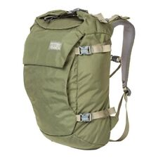 Mystery Ranch Street Zen  Backpack M/L-Fatigue color Green F18 EX