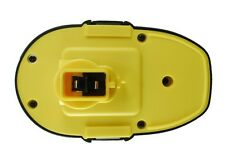 High Quality Battery for DeWalt DC020 DC9096 DE9039 DE9095 Premium Cell UK