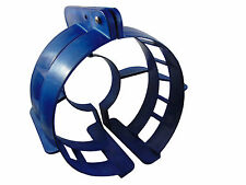 "13"" Outboard PropGuard 40-65 hp blue propeller guard outboard boat engine"