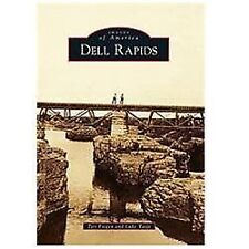NEW Dell Rapids by Teri Fiegen Paperback Book (English) Free Shipping