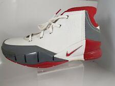 Sneaker Nike Cortez Ultra Moire en Piel Vegana Blanca