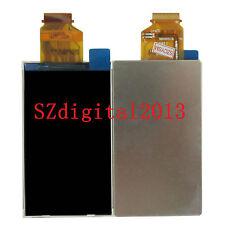 NEW LCD Display Screen For SONY DCR-SX20E DCR-SX21E DCR-SR20E Video Camera