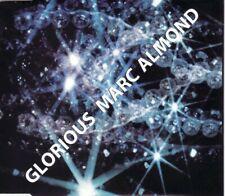Marc Almond - Glorious - Maxi-CD