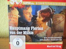 DVD Hauptmann von der Mühle
