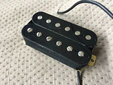 Dean Evo XM Electric Guitar Original Bridge Humbucker Pickup