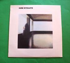 Dire Straits - Philips 222 0067 - Musica di Mark Knopler - 1^ LP 1978