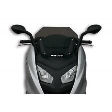 MALOSSI 4517729 Dome Sport Screen Honda Sh i ABS 125