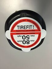 SMART TIREFIT Pannenset Reifendichtmittel  A0005832712  300ml - Smart Fortwo 451
