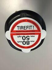 MERCEDES-BENZ TIREFIT Pannenset Reifendichtmittel  A0005831212 A B C SLK  450ml