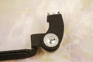 Leica Leitz Flash Bracket CTOOM 15543 Metal  NEW NOS M3 M4 M6 M2 IIIG & More 3/8