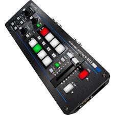 Brand New Roland V-1SDI 3G SDI Video Switcher