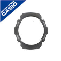 Genuine Casio Bezel for AWR-M100 AWG-M100 AWG-100 AW-591 BLACK 10272876