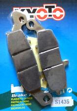 Plaquette Frein SifamS1435 Suzuki VN Intruder 800 / 1500 / 1800 - RV 125 VAN VAN