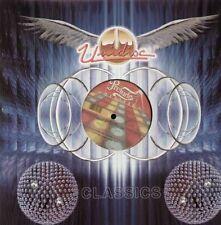 Toney Lee - Reach Up (Mastermix) [New Vinyl] Canada - Import