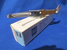 NOS Dual 1007A 1008A Turntable Main Lever 12D-U404 207103 Original Box Envelope