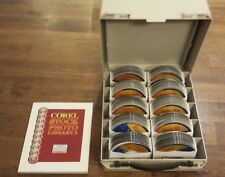 Corel Photo Stock Library 3 royalty free