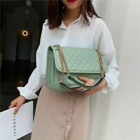 High Quality Women Tote Bags Fashion Desiger Large Capacity Female Luxury Casual