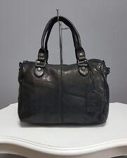 Bear Design •Tasche • Grizzly • Bowlingbag • Schwarz • GR 7105