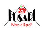 CAFFE' FUSARI - Torrefazione