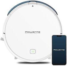 Rowenta x-Plorer Series 40 Animal Care RR7267 - Robot Sensors Wifi, Alexa & Goog