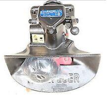 RINGFEDER Anhängerkupplung automatisch  160*100   Mod.4040