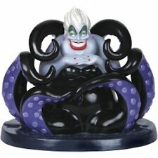 Disney Precious Moments 143700 Ursula Poor Unfortunate Souls New & Boxed