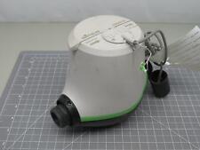 Sensus Mtr-Ll iPerl Water Meters 5/8 x 3/4 T153618